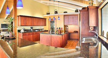 KDH-L-kitchen-007.jpg